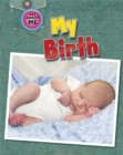 Image for My birth