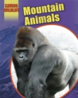 Image for Mountain animals