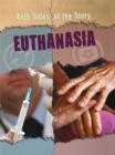 Image for Euthanasia