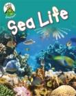 Image for Sea life