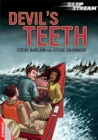 Image for Devil's teeth