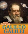 Image for Galileo Galilei