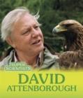 Image for David Attenborough