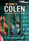 Image for My Name is Colen