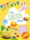 Image for The Easter book