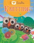 Image for Knitting