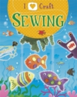Image for Sewing