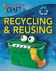 Image for Recycling & reusing