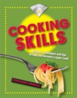 Image for Cooking skills
