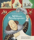 Image for The comedy, history & tragedy of William Shakespeare