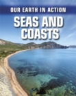 Image for Seas and coasts