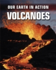 Image for Volcanoes