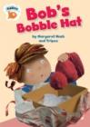 Image for Bob's bobble hat