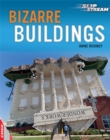 Image for Bizarre buildings