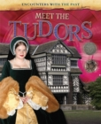 Image for Meet the Tudors