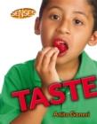 Image for Taste