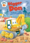 Image for Digger Don