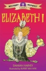 Image for Elizabeth I