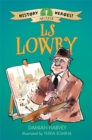 Image for L.S. Lowry