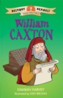 Image for William Caxton