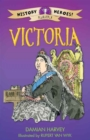 Image for Victoria