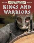 Image for Discover the Anglo-Saxons.: (Kings and warriors)