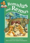 Image for Romulus and Remus