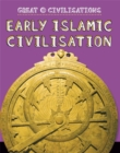 Image for Early Islamic civilisation