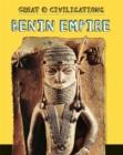 Image for Benin Empire