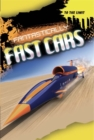 Image for Fantastically fast cars