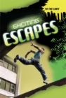 Image for Exciting escapes