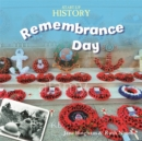 Image for Remembrance Day