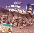 Image for Seaside holidays