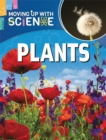 Image for Plants