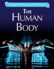 Image for The human body