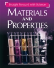 Image for Materials and properties