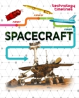 Image for Spacecraft