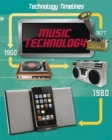 Image for Music technology