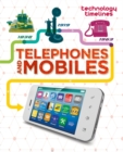 Image for Telephones and mobiles