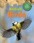 Image for British birds