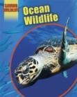 Image for Ocean wildlife