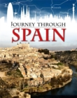 Image for Journey through Spain