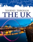 Image for Journey through the UK