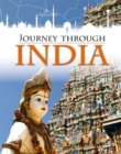 Image for Journey through India