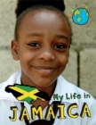 Image for My life in Jamaica