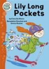 Image for Lily long pockets