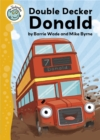 Image for Double Decker Donald