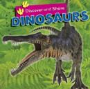 Image for Dinosaurs : 1