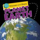 Image for Planet Earth : 3