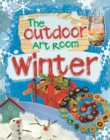 Image for The outdoor art room: Winter